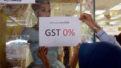 Photo of New Directive for Zero-Rated GST Unclear