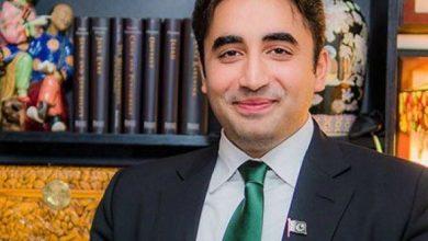 Photo of Pemuda Berusia 29 Tahun Ini Bakal Perdana Menteri Pakistan?