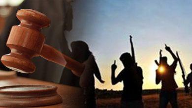 Photo of Mahkamah Indonesia Haramkan JAD & Kumpulan Militan Lain Berkaitan IS