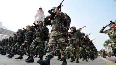 Photo of Mengapa Ramai Belia Bukan Bumiputera Enggan Sertai Angkatan Tentera?