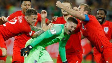 Photo of Bagaimana England Mengatasi Trauma Untuk Menang Di Dalam Sepakan Penalti