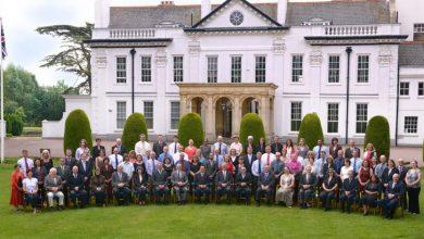 Photo of Pusat Penyelidikan Tun Abdul Razak di UK Terus Mendapat Sokongan Kerajaan