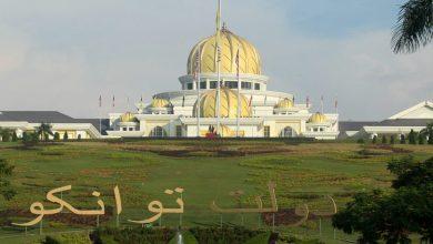 Photo of Barisan Kabinet Kerajaan PH Kini Sudah Lengkap