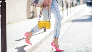 Photo of 8 Cara Untuk Serlahkan Jeans Anda