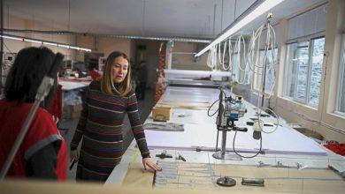 Photo of Permintaan Barang Mewah Tingkat Industri Perkilangan Di Negara Balkan