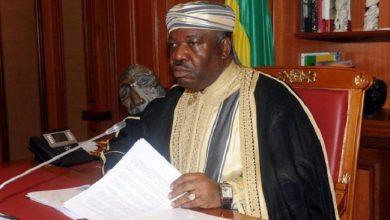 Photo of Muslim Di Gabon: Mengemudi Bahtera Kenegaraan Dengan Sinar