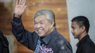 Photo of Kerajaan PH Diberi Tempoh Setahun Oleh Pembangkang 'Gentleman' Untuk Tunaikan Manifesto