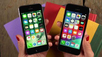 Photo of iOS 12 Bakal 'Hidup'kan Semula iPhone Lama