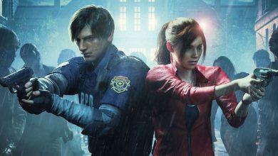 Photo of Resident Evil 2 Remake Lebih Seram Dari Sebelumnya?