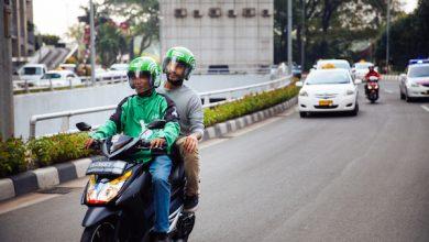 Photo of Challenging Grab, Indonesia's Go-Jek enters Singapore market