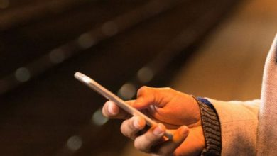 Photo of Sebuah Tinjaun Mendapati Rakyat Malaysia Paling Ketagih Kepada Alat Digital
