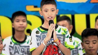Photo of Hanya Seorang Daripada Empat Remaja Berpeluang Untuk Mendapatkan Kerakyatan Thai