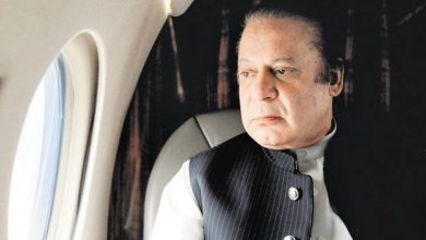 Photo of Skandal Rasuah: Bekas PM Pakistan Dijatuhkan Hukuman Penjara 10 Tahun