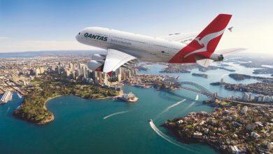 Photo of 5 Larangan Ketika Melancong Ke Australia