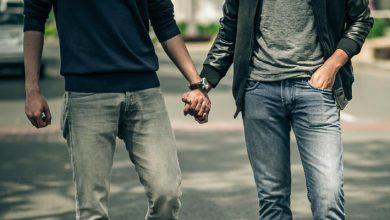 Photo of LGBT: Barah Masyarakat Yang Semakin Parah