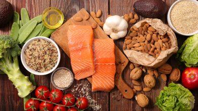 Photo of 5 Cara Untuk Makan Secara Sihat Dalam Bajet Rendah