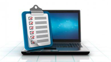 Photo of OpenPromises: Teknologi Untuk Memantau Janji Ahli Politik