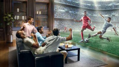 Photo of AWAS! Bahaya Piala Dunia Kepada Kesihatan Anda