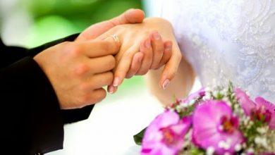 Photo of Penerimaan Masyarakat Terhadap Perkahwinan Kanak-Kanak