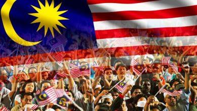 Photo of Toleransi Antara Kaum Kunci Perubahan Negara