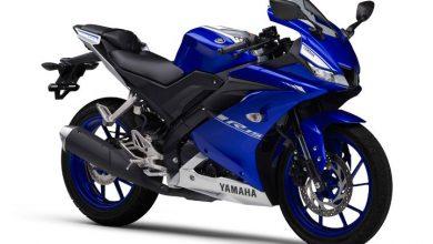 Photo of Yamaha YZF-R15 V3 Bakal Tembusi Pasaran Malaysia?