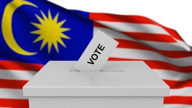 Photo of Usia Layak Mengundi – 18 Atau 21 Tahun?