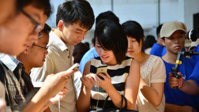 Photo of Mengapa Ramai Belia China Tidak Tahu Kewujudan Google, Facebook, Dan Twitter?