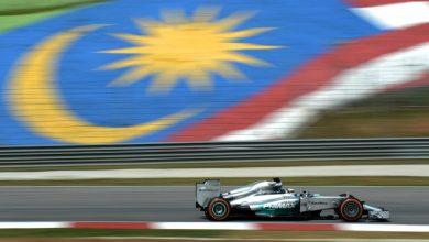 Photo of Malaysia Akan Menganjurkan Semula Formula 1?