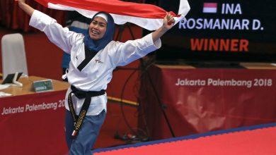 Photo of Atlet Jutawan