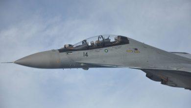 Photo of TUDM Perlukan Peruntukan Lebih Besar Untuk Penyelenggaraan Pesawat Tempur