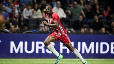 Photo of Bolt Perlu Buktikan Dirinya Seperti Pemain-Pemain Lain