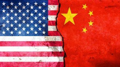 Photo of China Sedang Mengadakan Latihan Untuk Menyerang AS?
