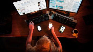 Photo of Sekat Akses Internet Remaja Bawah 17 Tahun Selama Enam Jam – Patut Atau Tidak?