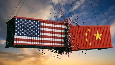 Photo of America's economic problems – not China