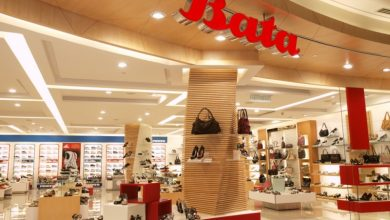 """Photo of Bata Invites Malaysians to """"Come & Be Surprised"""""""