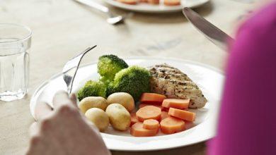Photo of Waktu Makan Malam Juga Main Peranan Dalam Risiko Kanser