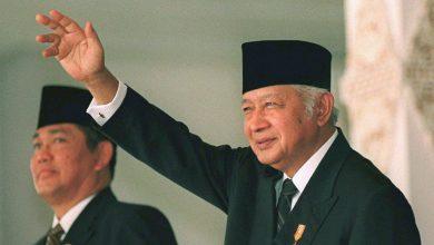 Photo of Legasi Politik Suharto Akan 'Hidup' Semula?