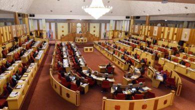 Photo of Kerajaan PH Perak Mengiktiraf Peranan Anggota Pembangkang