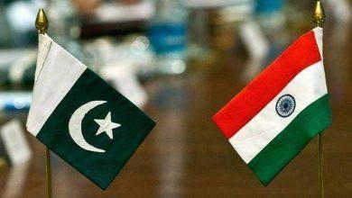 Photo of Pakistan Bersedia Untuk Berdamai Dengan India?