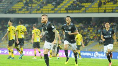 Photo of Piala Malaysia: Di Manakah Penyokong?