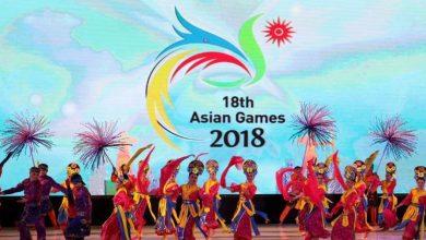 Photo of Indonesia Akan Pastikan Sukan Asia 2018 Bebas Daripada Jerebu