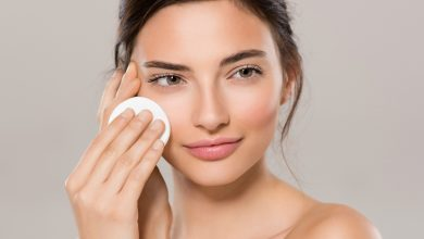 Photo of Micellar Water: What Is It And What Does It Do?