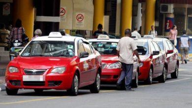 Photo of Pemandu Teksi Akan Dibantu Untuk Memiliki Kenderaan Sendiri