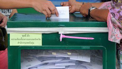 Photo of Thailand Perlu Mengadakan Pilihan Raya Secepat Mungkin
