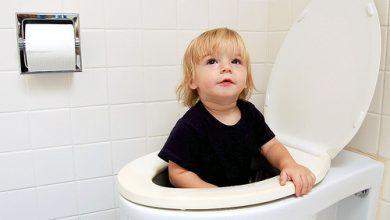 Photo of Kenapa Perlu Ajar Anak Lelaki Kencing Duduk