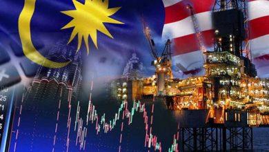Photo of Implikasi Kekurangan RM19.4 Bilion Kepada Ekonomi Negara