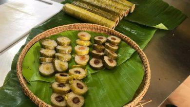 Photo of Inovasi Lemang Sushi Cetus Fenomena