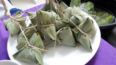 Photo of 5 Hidangan Tradisional Yang Semakin Jarang Ditemui