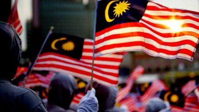 Photo of 5 Cara Untuk Rakyat Malaysia Zahirkan Patriotisme Mereka