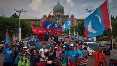 Photo of Kerajaan PH Bakal Hilang Sokongan Orang Melayu?